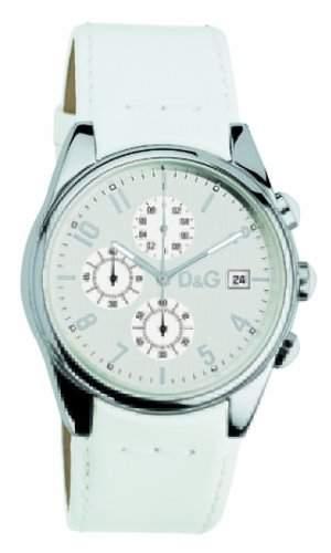 D&G Dolce&Gabbana uhr 719770084