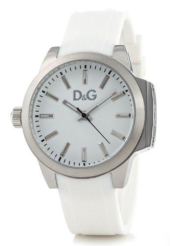 D G Dolce Gabbana DW0746