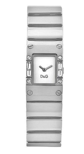 D G Dolce Gabbana Kilt DW0345