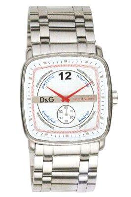 D G Dolce Gabbana Ibizapeople DW0054