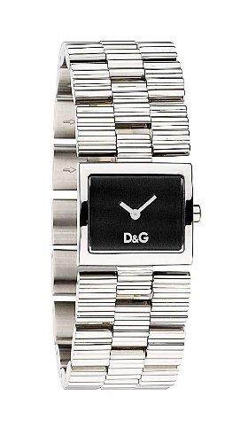 D G Dolce Gabbana Damenarmbanduhr DW0339