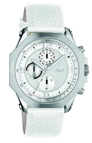 Dolce&Gabbana Damen-Armbanduhr Quarz Analog DW0101