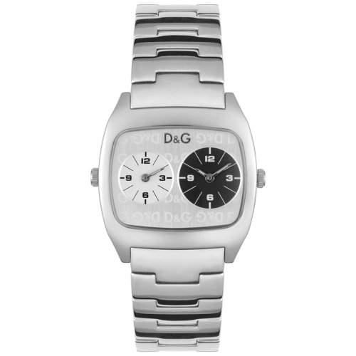 Herren Uhren DOLCE GABBANA DOLCE GABBANA DIG IT DW0139