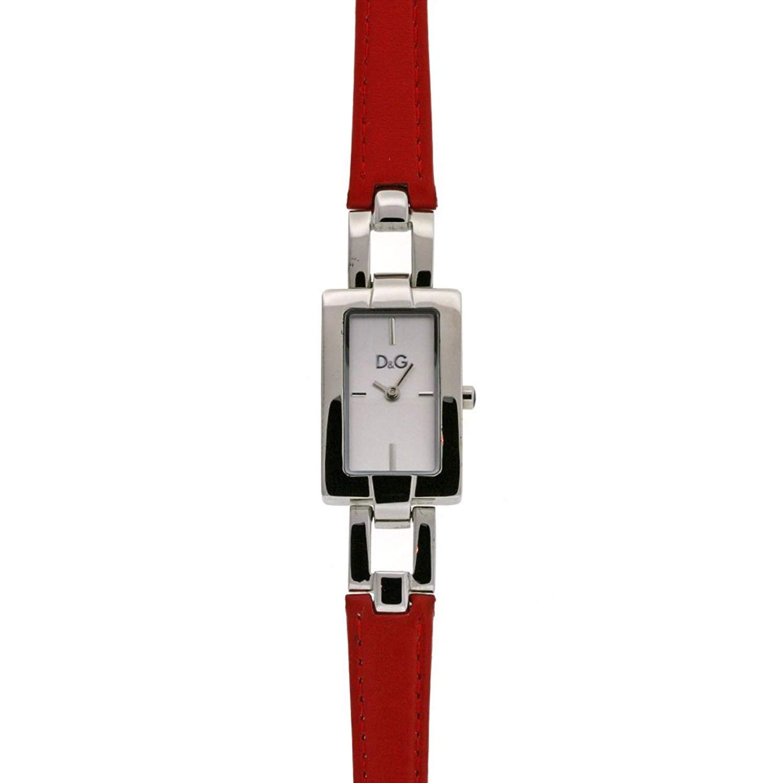 D&G Dolce&Gabbana Damenuhr Quarz DW0561