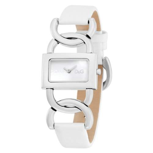 D&G Dolce&Gabbana Damen-Uhren Donna DW0563