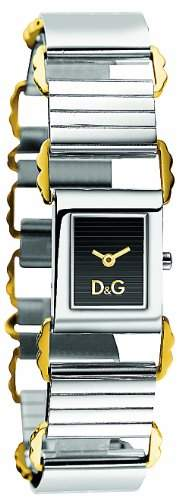 D&G Grill & Frill DW0732