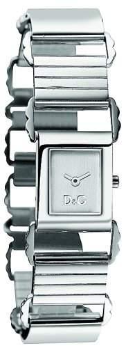 D&G Grill & Frill DW0733