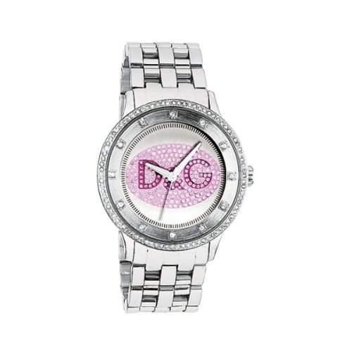 Dolce Gabbana Uhr - Damen - DW0848