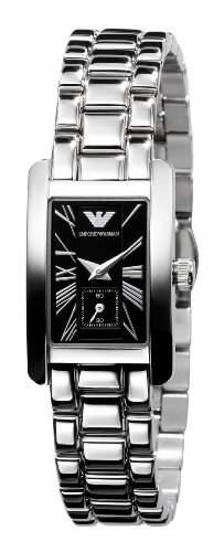 Armani Damen-Armbanduhr AR0170