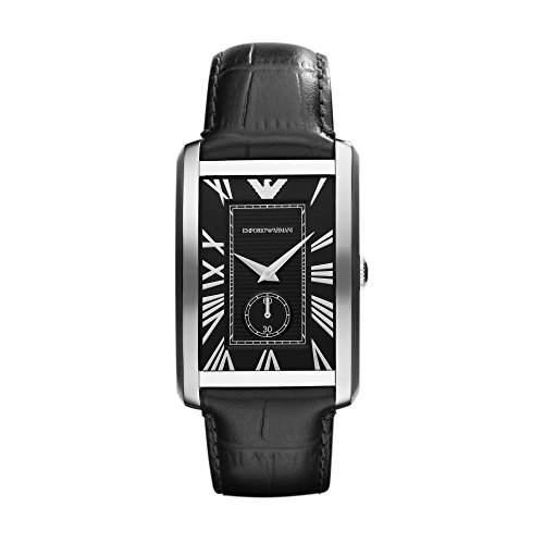 Herren-Armbanduhr Emporio Armani AR1604