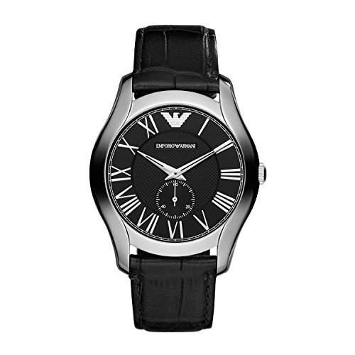 Herren-Armbanduhr Emporio Armani AR1703