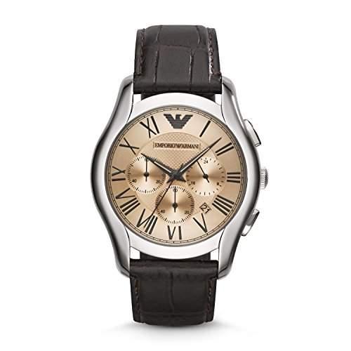 Herren-Armbanduhr Emporio Armani AR1785