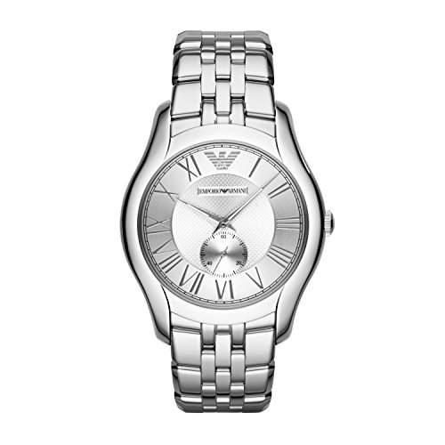 Herren-Armbanduhr Emporio Armani AR1788
