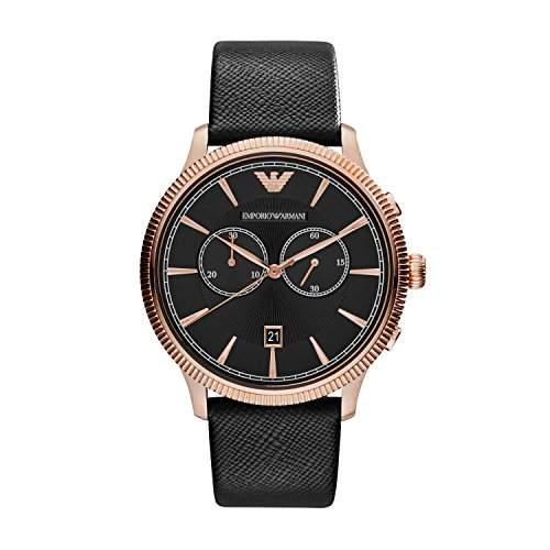 Herren-Armbanduhr Emporio Armani AR1792