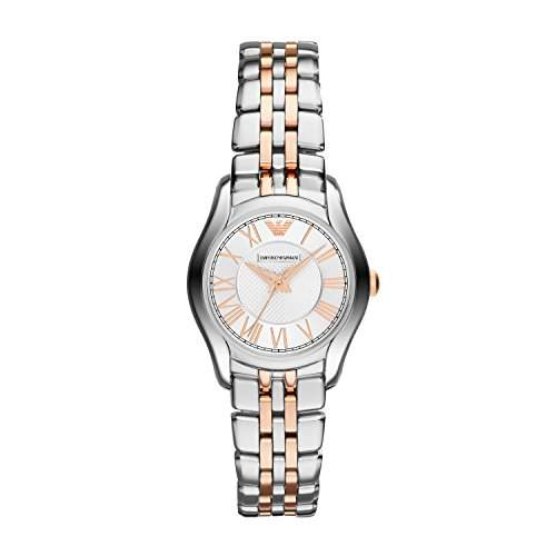 Damen-Armbanduhr Emporio Armani AR1825