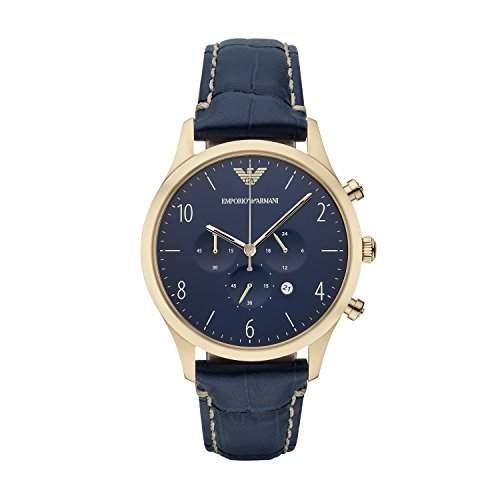 Herren-Armbanduhr Emporio Armani AR1862