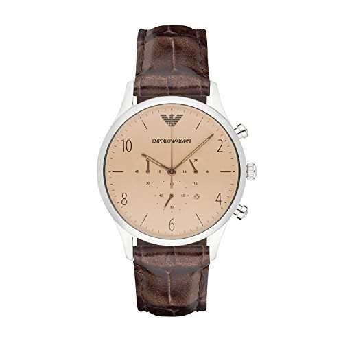 Herren-Armbanduhr Emporio Armani AR1878