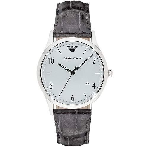 Uhr Emporio Armani Beta Ar1880 Herren Weiss