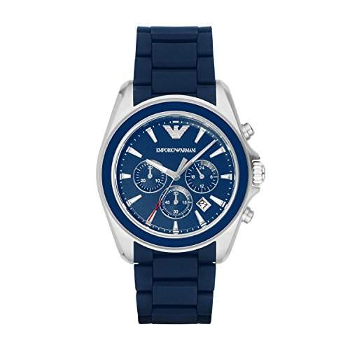 Herren-Armbanduhr Emporio Armani AR6068