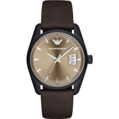 Emporio Armani AR6081 Herren armbanduhr