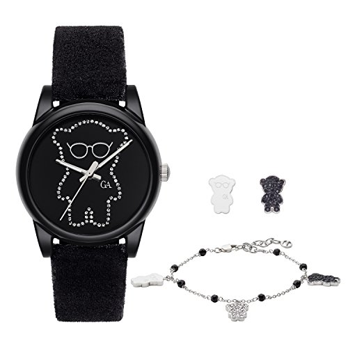 Emporio Armani Damen Uhren AR1074