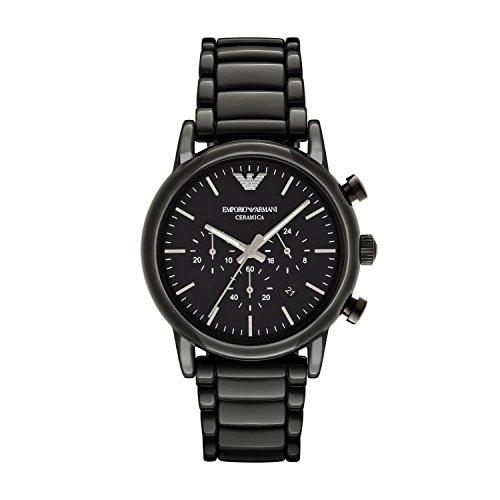 Emporio Armani Herren Uhren AR1507