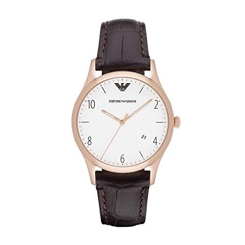 Emporio Armani Herren Uhren AR1915