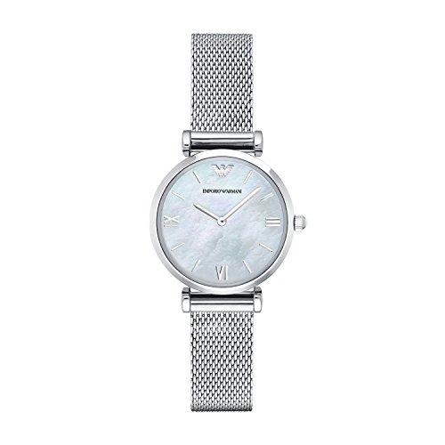 Emporio Armani Damen Uhren AR1955