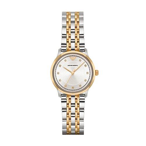 Emporio Armani Damen Uhren AR1963
