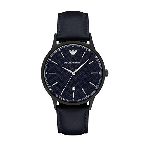 Emporio Armani Herren Uhren AR2479