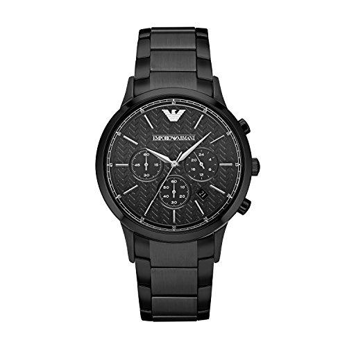 Emporio Armani Herren Uhren AR2485