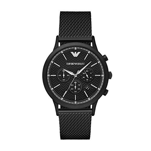 Emporio Armani Herren Uhren AR2498