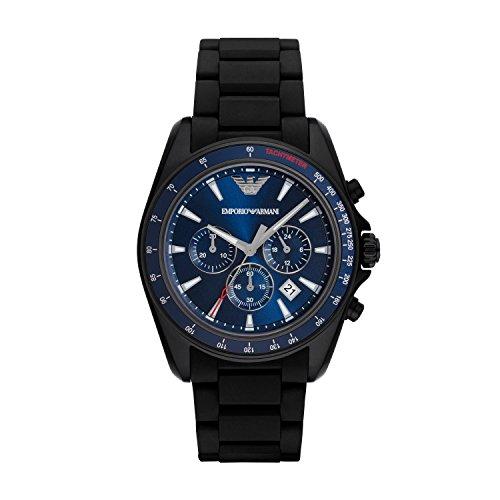 Emporio Armani Herren Uhren AR6121