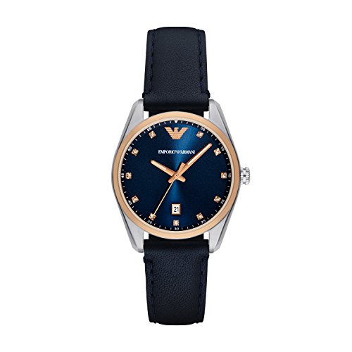 Emporio Armani Damen Uhren AR6124