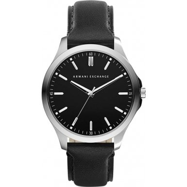 Emporio Armani Herren Armbanduhr AX2149