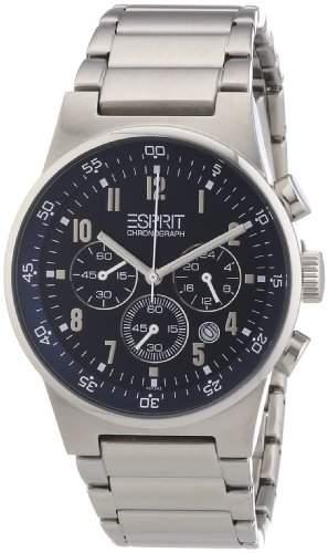 Esprit Herrenuhr 4260635