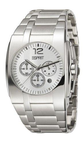 Esprit 4410955