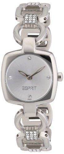 Esprit Analog Quarz Edelstahl A ES102672001