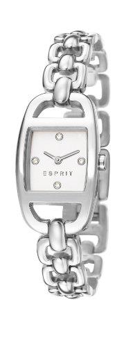 Esprit Analog Quarz Edelstahl ES107182001