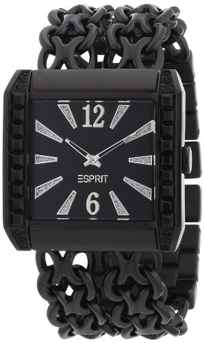 Esprit Hypernova Black ES101222702