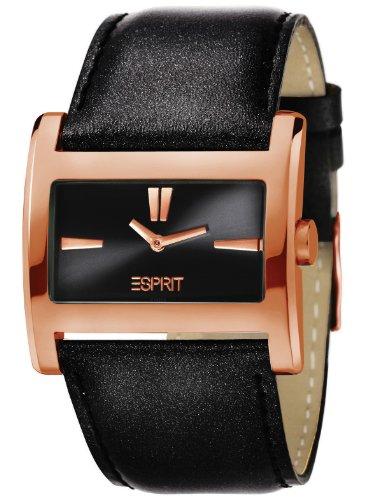 Esprit Simply Divine Rose ES101422002