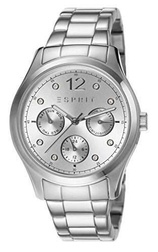 Esprit Tracy Analog Quarz ES106702001