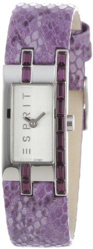 Esprit Houston Quarz Analog Es103182003