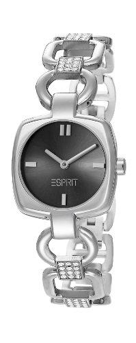Esprit ES102672006 Damenarmbanduhr Citta