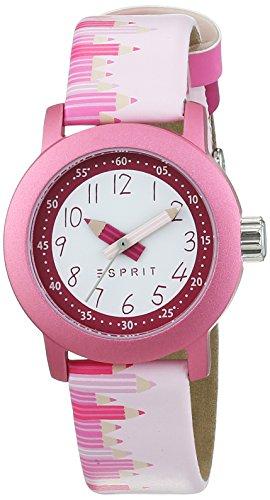 Esprit ES106414035 Armbanduhr ES106414035