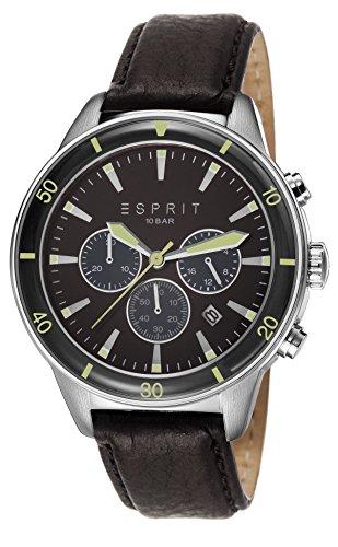 Esprit ES106901001 Armbanduhr ES106901001