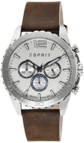 Esprit ES108351004 wt