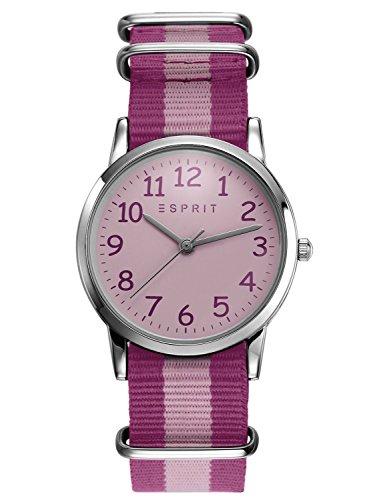 ES906484001 purple