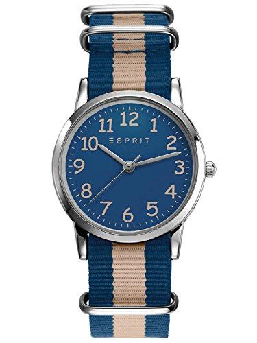 ES906484003 blue