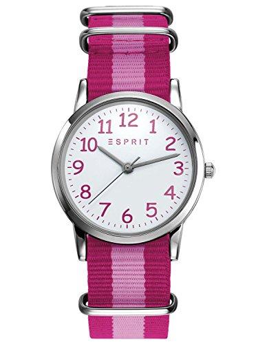 ES906484005 pink